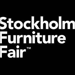 stockholm-600